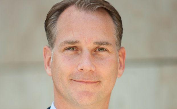 Peter Stowasser, Leiter des Retail-Vertriebsteams bei Franklin Templeton: