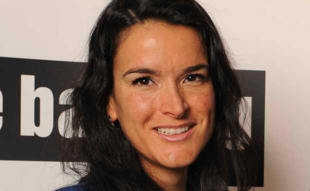 Anita De Bellis, Abteilungsdirektorin und Anlageberaterin Wertpapier-Individualbetreuung/Eurex bei der Südwestbank
