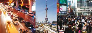 : Hätten Sie's gewusst…? 15 erstaunliche Fakten über die Emerging Markets