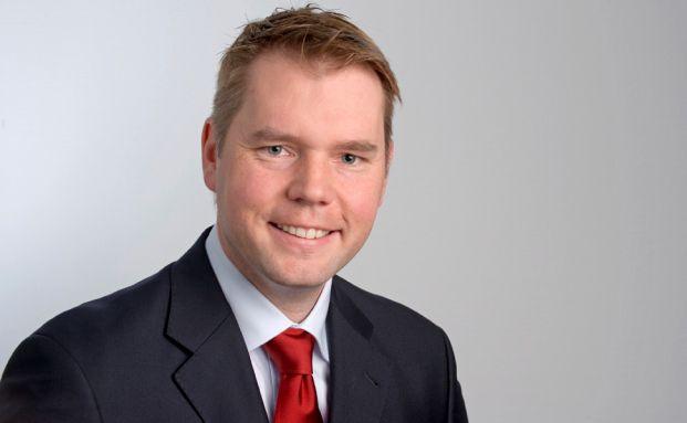 Tim Schuldt, Equinet Bank