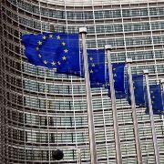 EU-Hauptquartier