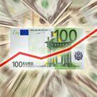 """: """"Spreads für Firmenbonds bleiben hoch"""""""