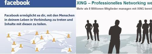 : Studie: Facebook-Banking steht kurz bevor