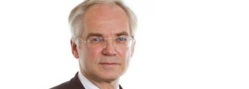 Dieter Falke