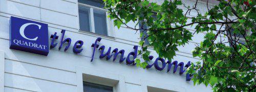 : Übernahmegerücht: Britische F&C kauft C-Quadrat