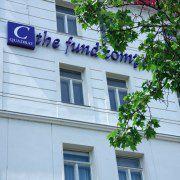 : C-Quadrat steigt in den ETF-Markt ein