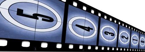 Post vom Finanzamt: Cinerenta-Anlegern drohen Steuernachzahlungen in Millionenhöhe