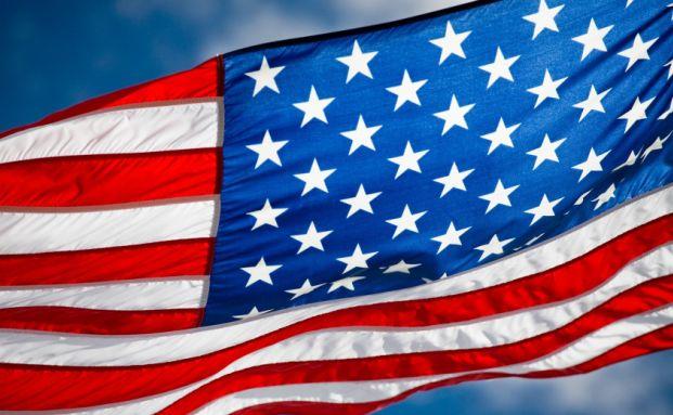 US-Investments sind bei den Vermögensverwaltern angesagt. Trotz Syrien-Krise, Quelle: Sandor Jackal / Fotolia