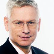 Frank Karsten