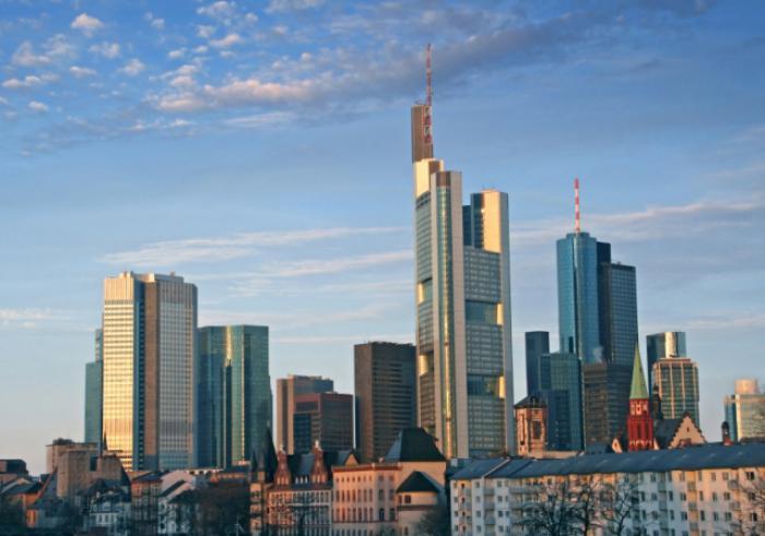: Neuregulierung der offenen Immobilienfonds: Union und FDP einigen sich