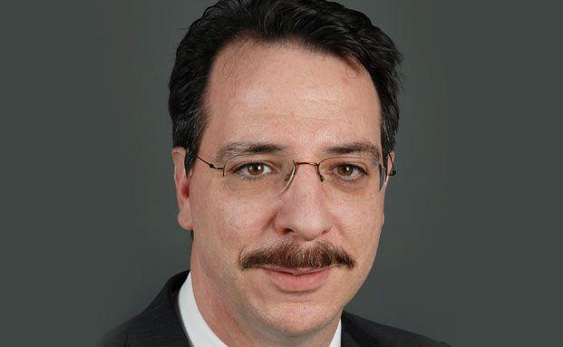 Christophe Frisch