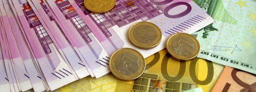 : Studie zu institutionellen Anlegern: Loyal, wenn die Gebühren stimmen