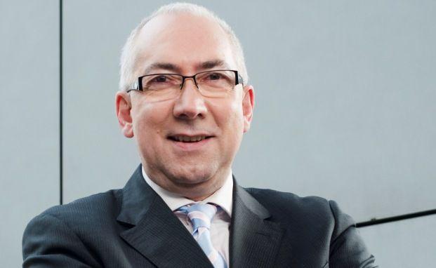 Gerd Billen, vzbv