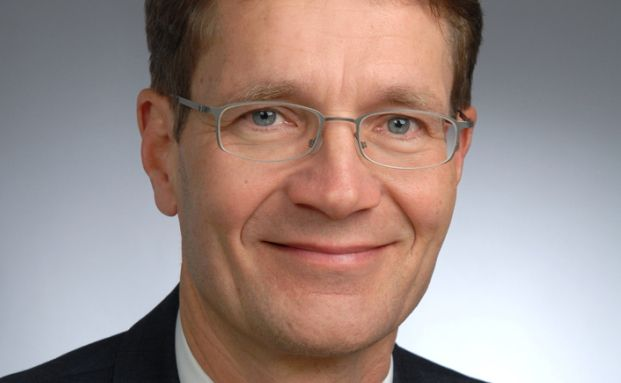 Gerhard Engler