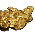 : Teurer Schutz bei Gold-Zertifikaten: RBS langt zu