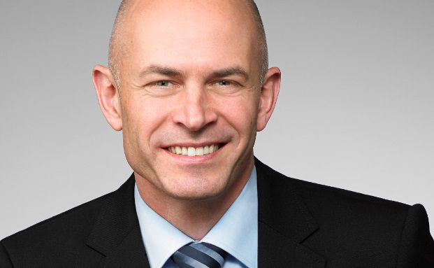 Andreas Grimm, Geschäftsführer Resultate Institut für Unternehmensanalysen und Bewertungsverfahren