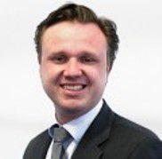 LFG-Chef Johan Groothaert