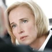 Anne-Katrin Heeger, Telis Finanz