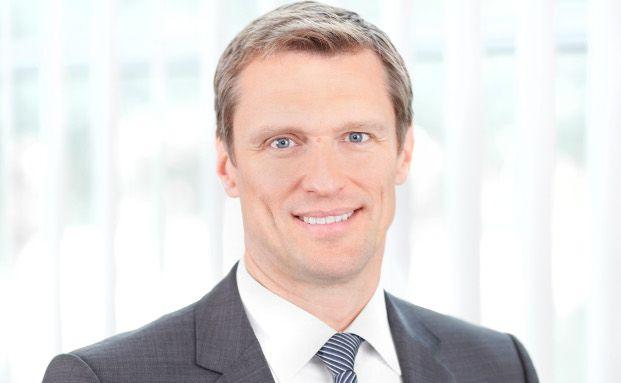 Hermann Schrögenauer ist ab sofort Vertriebschef der Lebensversicherungsgesellschaft Zurich Deutscher Herold