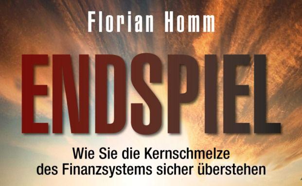 Ausschnitt aus dem Buchcover. Quelle: Finanzbuch Verlag