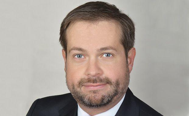 Michael Buchholz verstärkt ab dem 1. Juni 2016 das Sales-Team von GAM in Frankfurt.