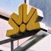 : Commerzbank verkauft zwei Vermögensverwalterfirmen