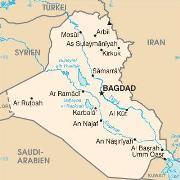 ": Mark Mobius: ""Aktienmarkt im Irak hat unglaubliches Potential"""