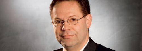 Jörg Westphal, Protektor