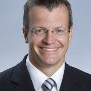 Jürgen Pauler, V-Bank