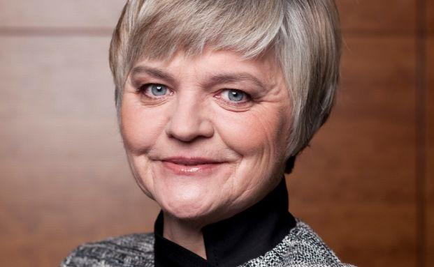 Helga Jung