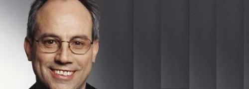 Robert Kalin, DWS