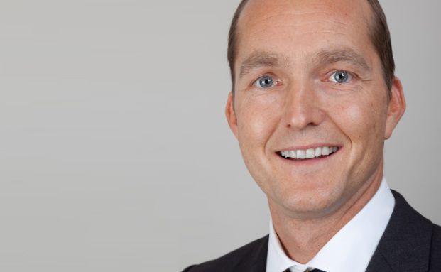 Karsten Dümmler, Netfonds AG