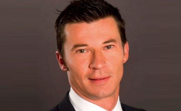 Andy Kastner