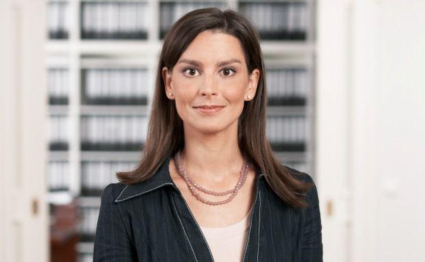 Katja Fohrer, Mattil & Kollegen