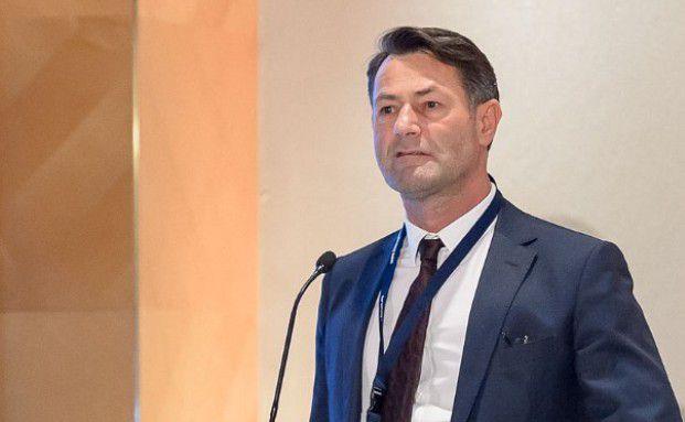 Erich Kirchler, Professor für Wirtschaftspsychologie an der Universität Wien