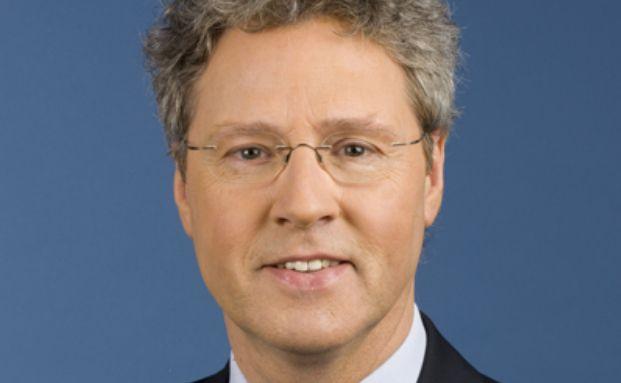 Klaus-Peter Flosbach (CDU)