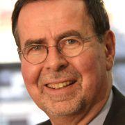 Klaus Kaldemorgen<br>(Foto: Manfred Kötter)