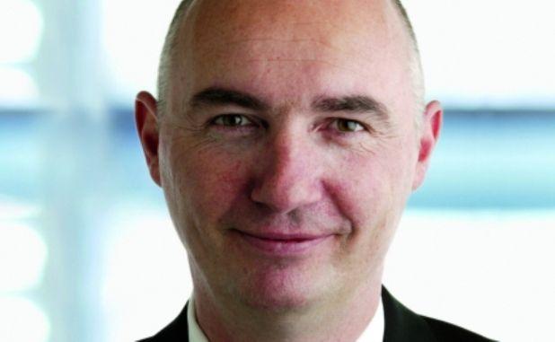 Jürgen Klein