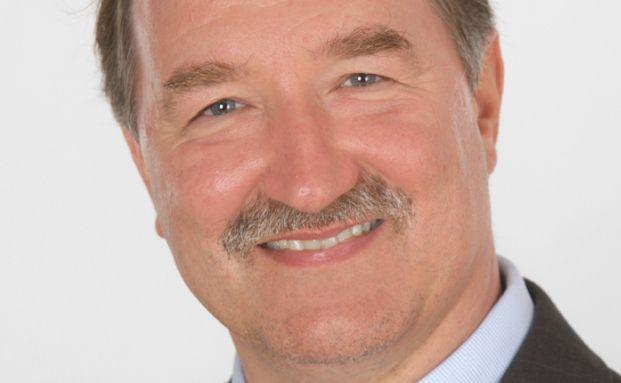 Jörg Lange