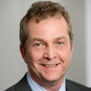 Thomas Lange, Cominvest