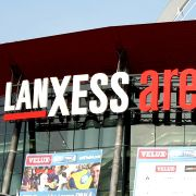 Quelle: Lanxess