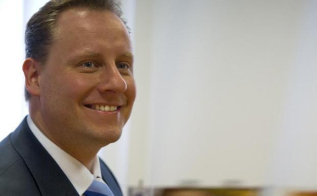 Lars Steinmann, Provicheck