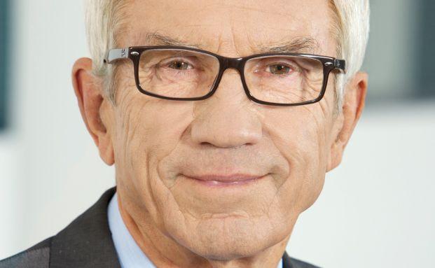 Manfred Lautenschläger