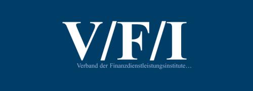 """: """"Anlageverwaltung unscharf definiert"""""""