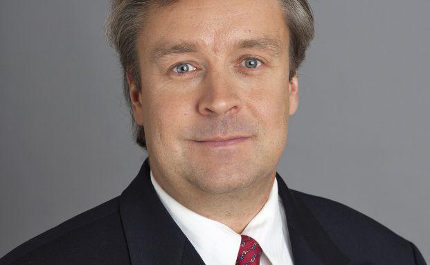Christoph Bruns, Fondsmanager der Fondsboutique Loys