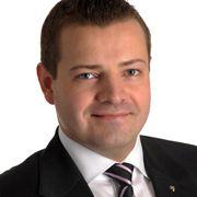 Mario Freis, OVB