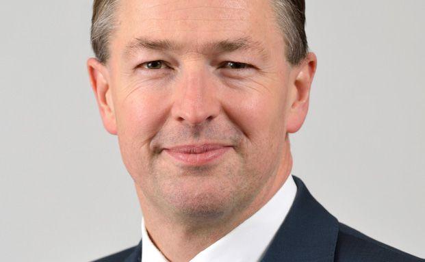 Martin Krebs soll das Angebot von Fonds- und Wertpapieranlagen in der gesamten ING weiterentwickeln.