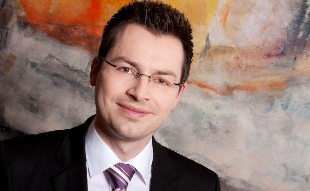 Sven Marzahn