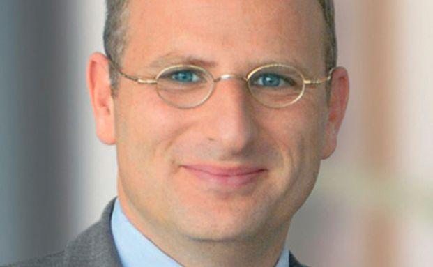 Matthias Maslaton &uuml;bernimmt die Leitung des Ressorts<br>Produkt & Innovation.