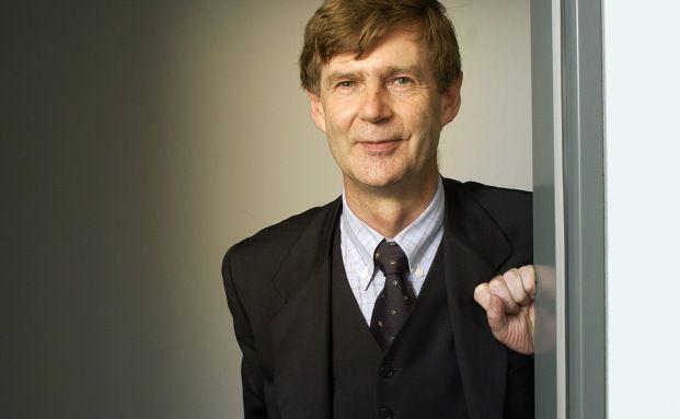 Max Herbst, Inhaber der FMH-Finanzberatung